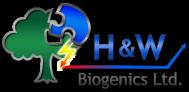 H&W Biogenics